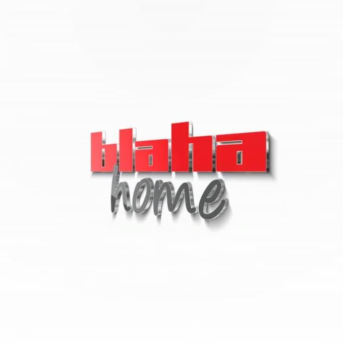 Blaha home