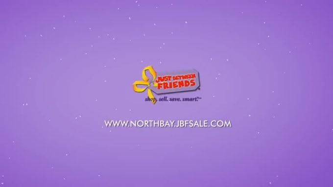 NorthBay 4
