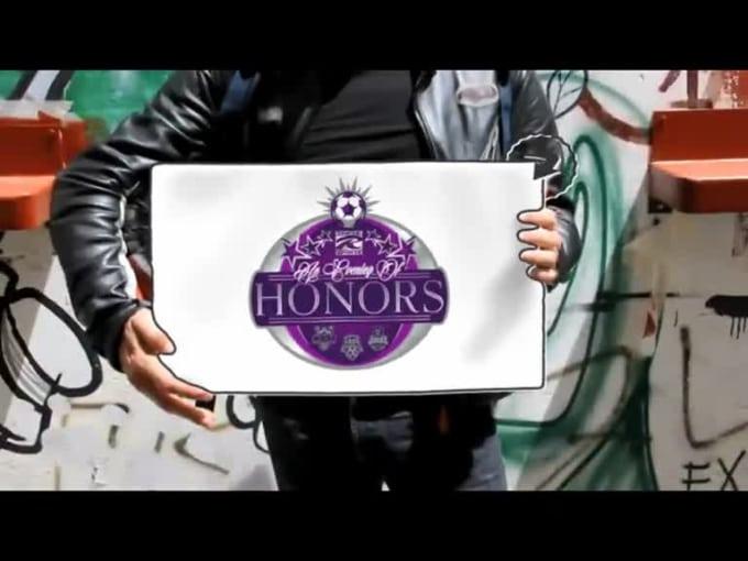 honors-480p