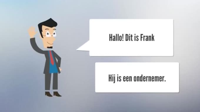 Characterfrank-dutch-1