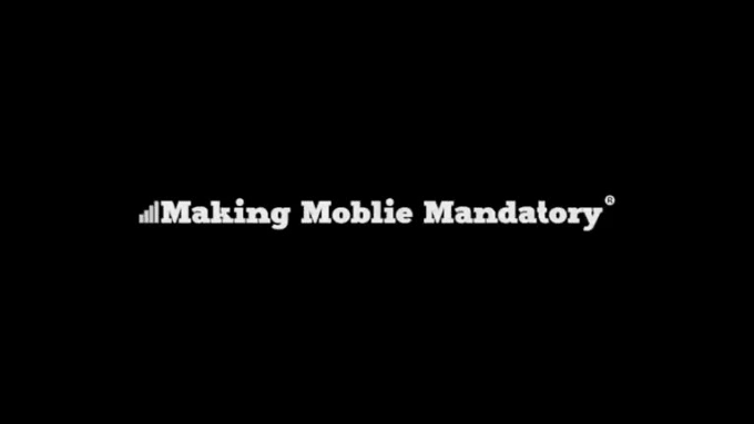 Making Moblie Mandatory_bb