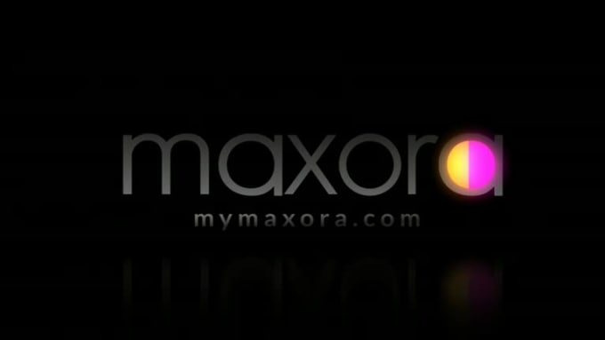 Maxora Intro HD-2