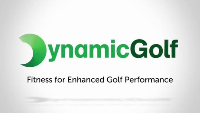 dynamicgolf_720