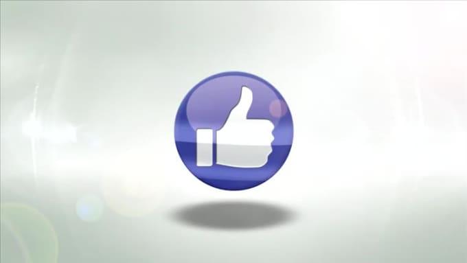 Professional Logo HD 720p