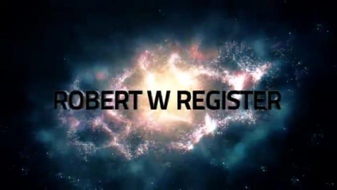 Robert_W_Register 1080p_v1