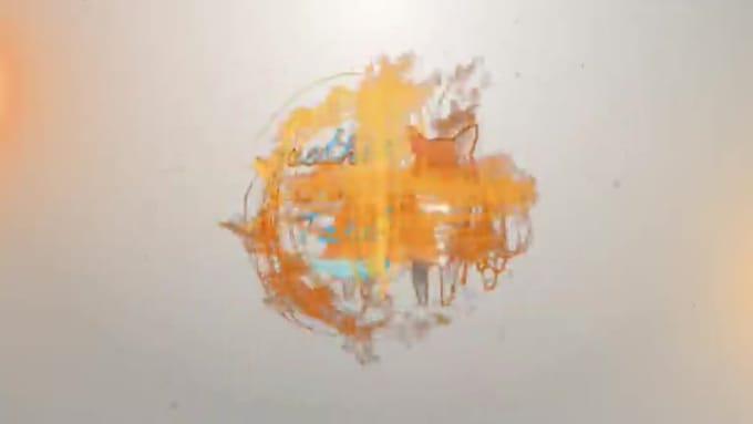 Intro+sound effects