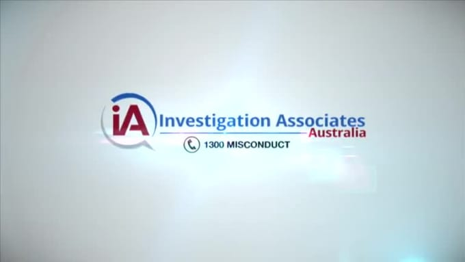 Investigation  Associates HD 720p