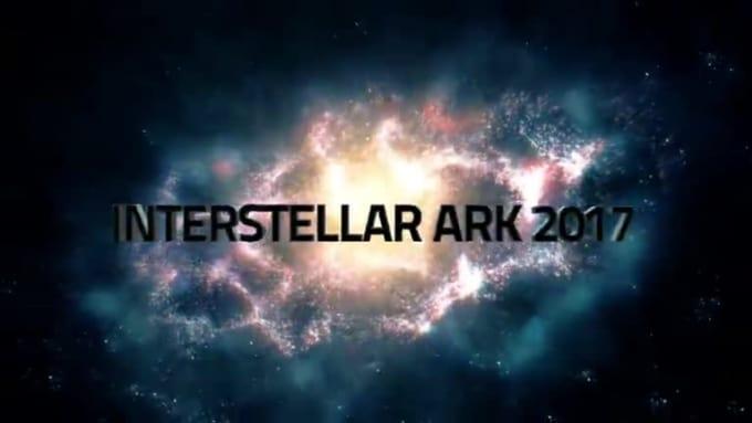 Interstellar_Ark_2017_1080p_v3