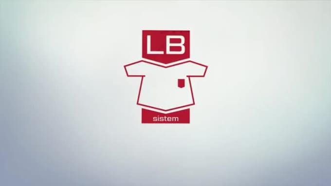 LB Sistem