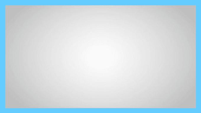 Linkdin_Profile