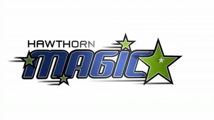 20160012-Hawthorn_Magic 3DHD