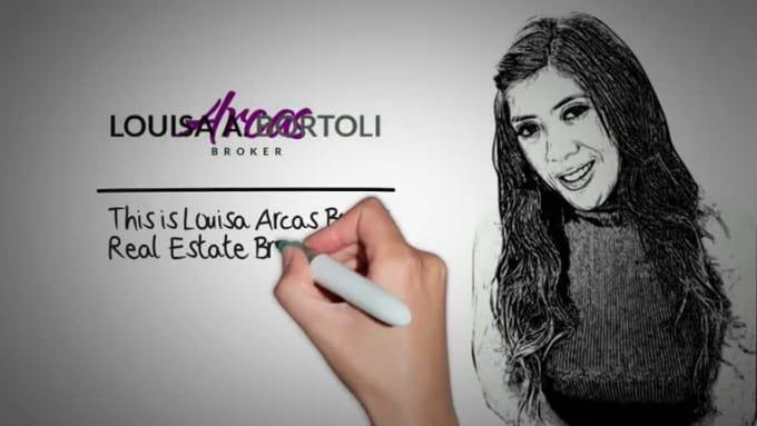 Louisa Bartoli 2
