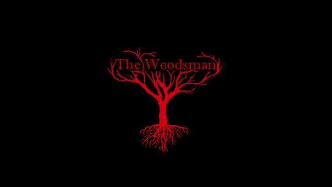 woodsmantitle