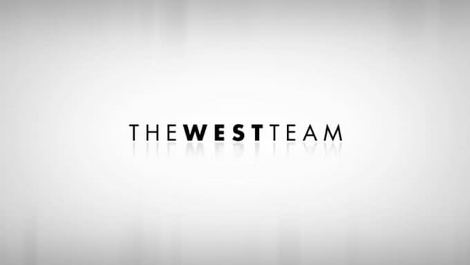 the west team_1