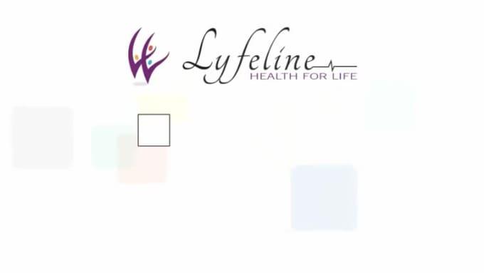 Lyfeline