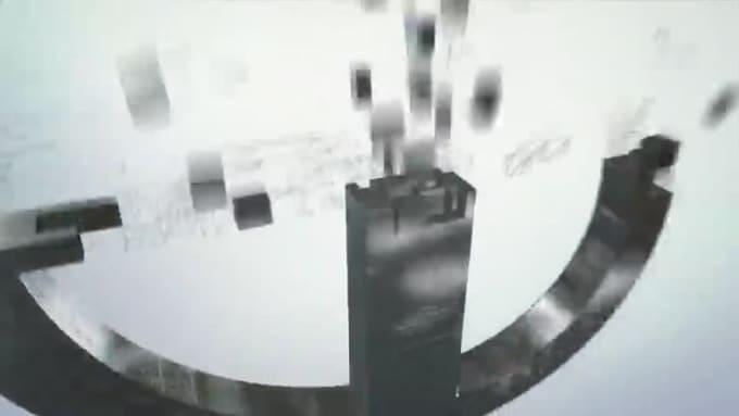 TCLA Safety Intro v3 - 1080p