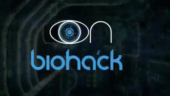 20160013-Onbiohacks 2DHD