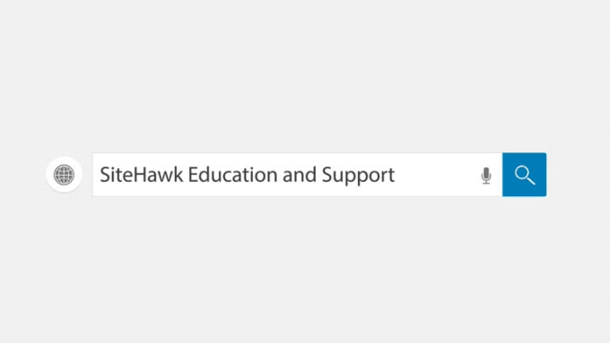 Sitehawk Intro Video