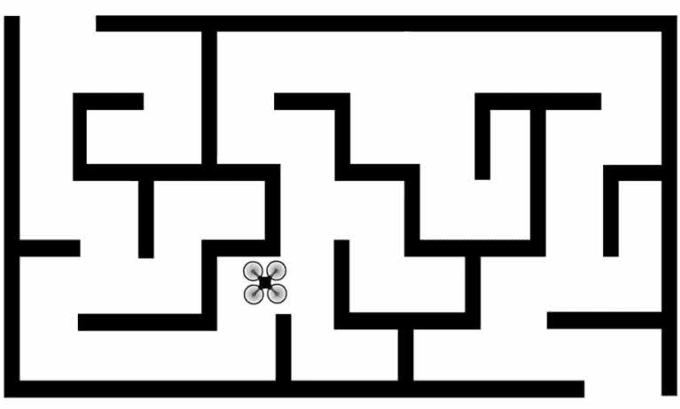 Maze_10