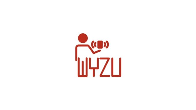 WYZU_animation_logo