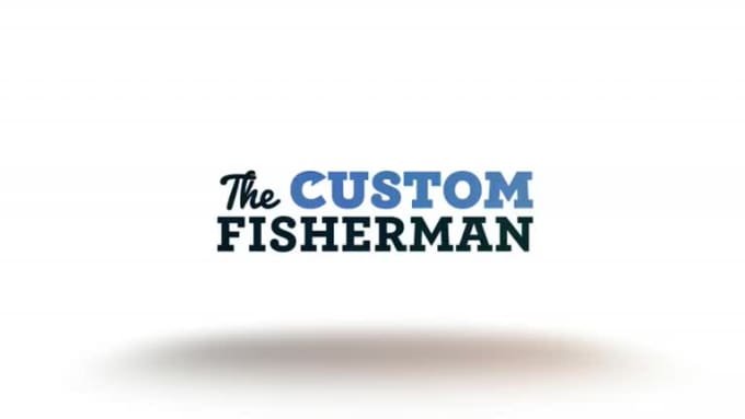 CustomFIsherman_ Full_HD_1920x1080