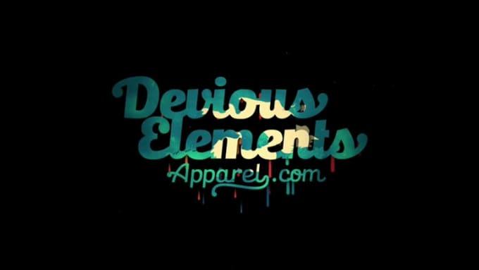 DE com Logo Reveal Intro HiREZ v1