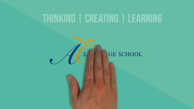 AC Language School 2_2