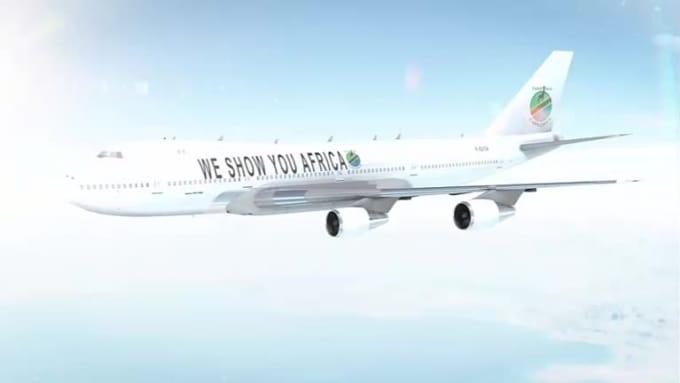 dynoraff fly 1920x1080