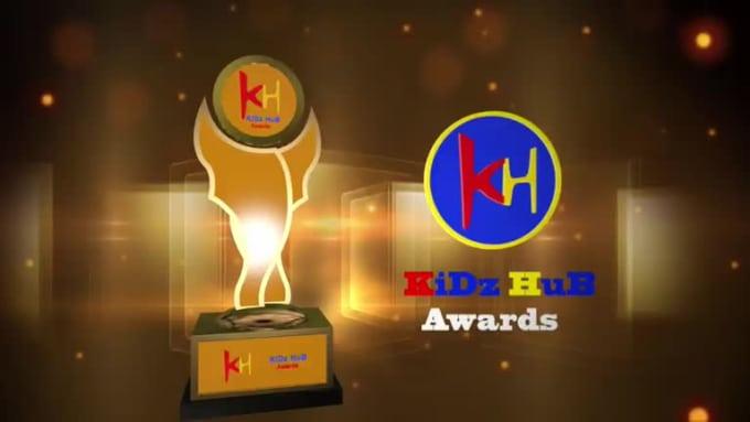 KH_VIDEO_Final