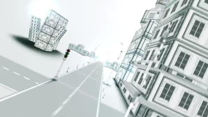 UrbanCity-miccheck8181-2