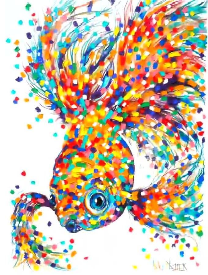 floating_fish_02