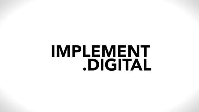 Implement digital_fullhd