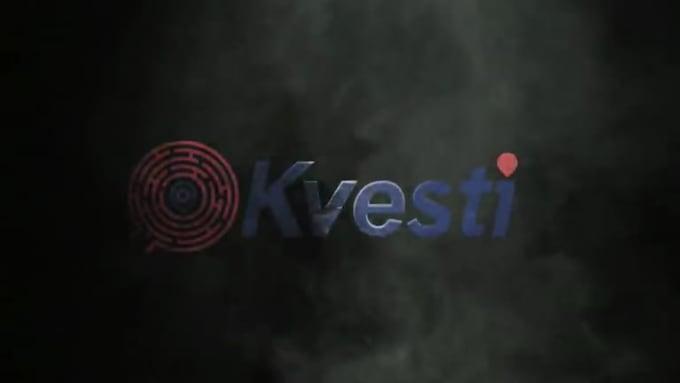 Kvesti1920x1080p