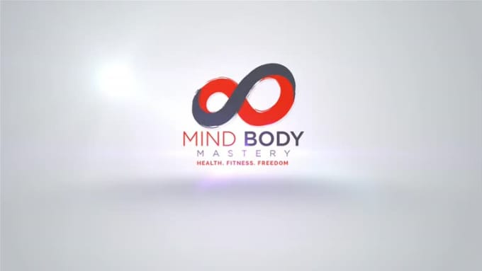 Mind Body Mastery