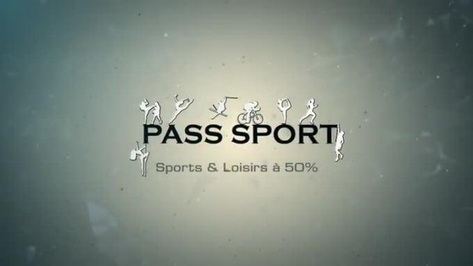 pass sport