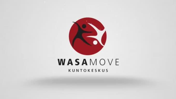 WASAMOVE_HDIntro