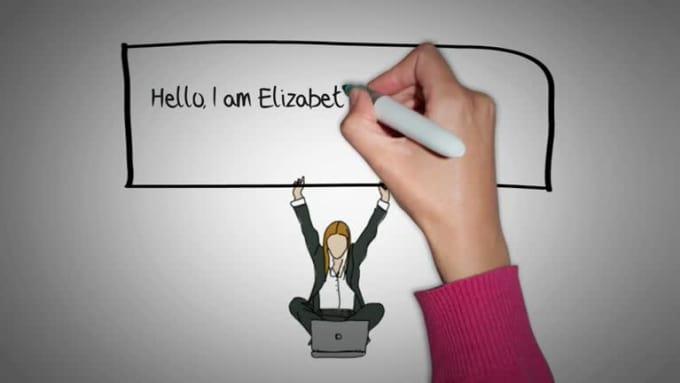 Elizabeth Riter