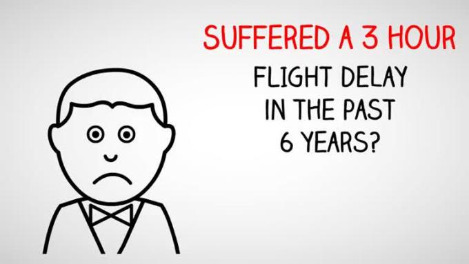 Flight Compensation