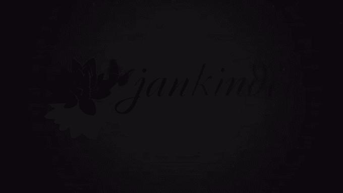 JAN Purple Streaks 04