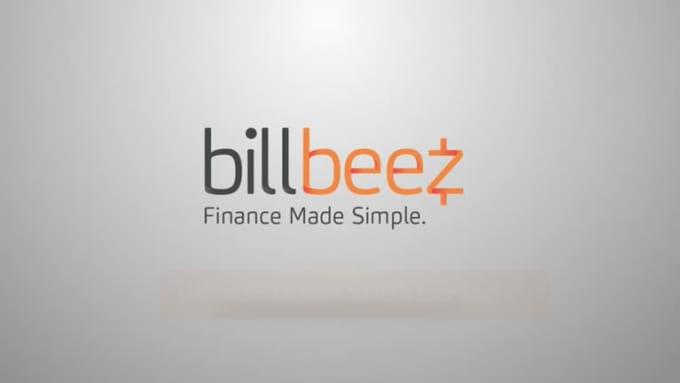 BillBeez Product Demo_revised