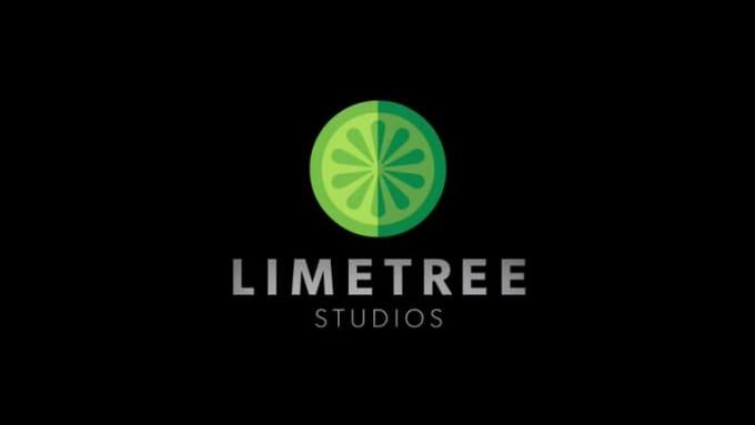 Limetree 2