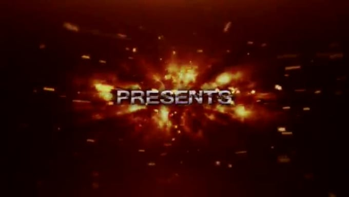 cinematic trailer order54 V2
