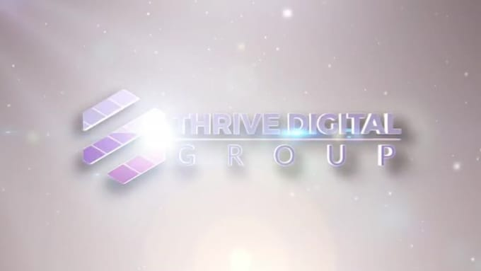 Thrive Digital