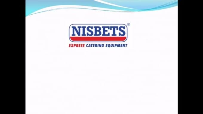 NISBETS_PRESENTATION_HD_2016