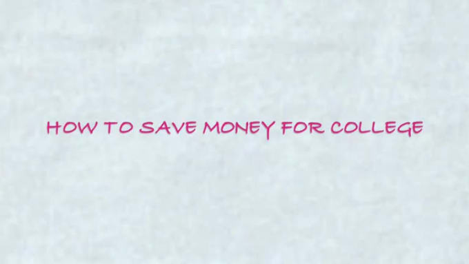 tina_save money_7_2