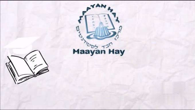 Maayan_Hay_final_Formatted_001
