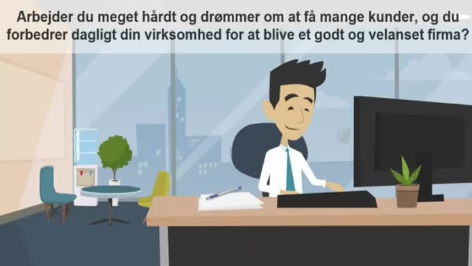 DanishModi