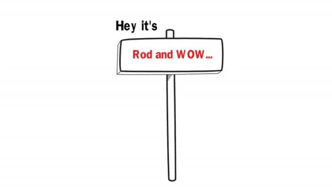 roddymoore_1