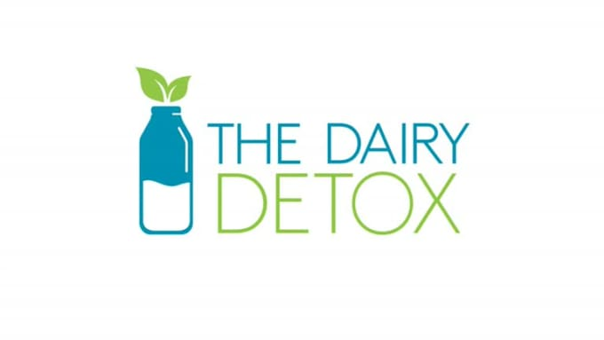 20160014-TheDairyDetox 2DHD01