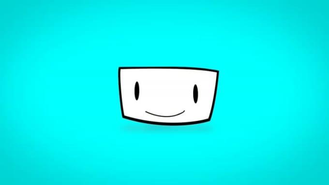head 1080p 2